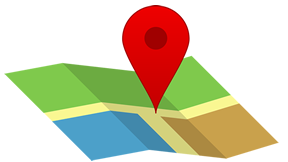 google-map_800.png